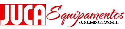 juca-equipamentos-footer-logo